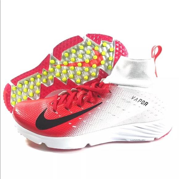 68f99bb3cf Nike Shoes | Vapor Untouchable Speed Turf 2 917169 103 | Poshmark